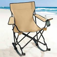 Elite Folding Rocking Chair by 100 Folding Rocking Lawn Chair In A Bag Chair Blue Ridge