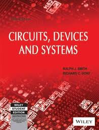 circuits devices and systems 5th edition buy circuits devices