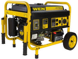 the 9 best home generators to buy in 2018 bestseekers
