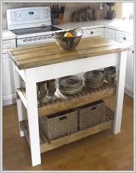 diy kitchen island plans kitchen island plans kitchen room small kitchen islands pictures
