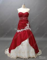red white and blue dress all women dresses
