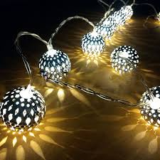 battery powered outdoor led string lights furniture enchanting string lights led design led globe string