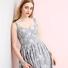 women u0027s fashion clothing 0 36w and custom