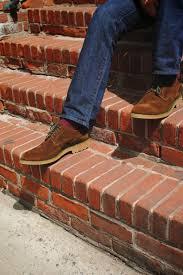 ugg noxon sale 17 best shoe envy images on toms shoes outlet mens
