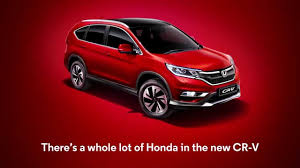 kereta honda civic honda cr v compact suv u0026 4x4 cars honda uk