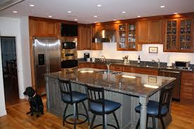 100 chesapeake kitchen design kitchen and bath cabinets