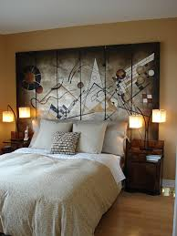 art deco bedroom decor 28 black curtains for bedroom elegant art