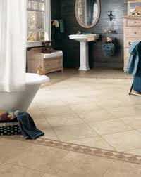 waterproof flooring billings mt