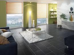 Moderne Wohnzimmer Fliesen Kchenwand Fliesen Wei Anthrazit Migrainefood U2013 Ragopige Info