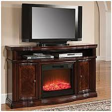 Big Lots Electric Fireplace 28
