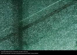 treppen bochum broken grün treppe u bahn ein lizenzfreies stock foto photocase