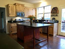 i designed and built a complete kitchen from scratch u2013now what