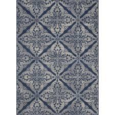 nicole miller rugs roselawnlutheran