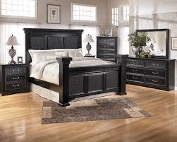 bedroom espresso wood finish elite luxury master suite twist
