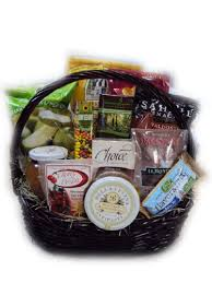 Comfort Gift Basket Ideas Amazon Com Low Sodium Heart Health Gift Basket Gourmet Snacks