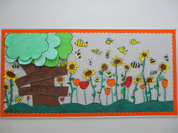 511 best bulletin board ideas images on pinterest classroom door