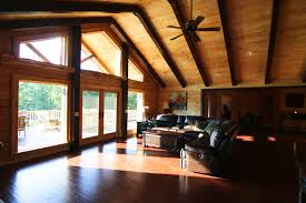Home Decor Stores In Chesapeake Va Wpc Wood Plastic Composite Decking Fencing Railing Brown 3 5m X
