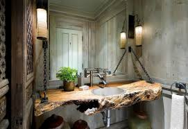 modern rustic design modern rustic design ideas pictures how to decorate