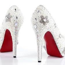 wedding shoes bottoms bottom wedding shoes wedding bridal shoes rhinestone