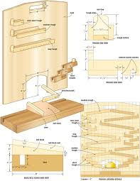 Rocking Horse High Chair Plans For A Kitchen Hutch Beautiful Home Design