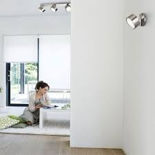 designer mã bel outlet 28 best outlet iluminación interior images on outlets