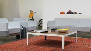 coalesse contemporary cg 1 tables steelcase