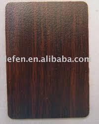 Wenge Laminate Flooring Wenge Wood Importer Wenge Wood Importer Suppliers And