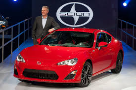 frs car scion officially confirms new 2013 fr s coupe u0027s pricing and specs