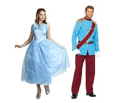 costume new year new years costumes men and womens new years costumes