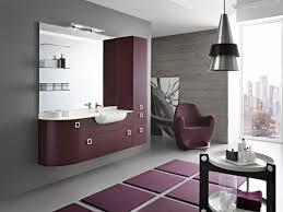Specchio Per Bagno Ikea by Mobili Da Bagno Ikea Roma Bagni Piccoli Moderni Foto Design Mag