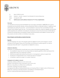Categories For A Resume 5 Professional Business Memo Resume Emails