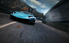 Lamborghini Murcielago Top Speed - lamborghini murciélago lp 670 4 super veloce nfs world wiki
