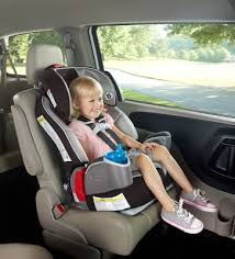siege auto graco nautilus nautilus 3 in 1 car seat gracobaby com