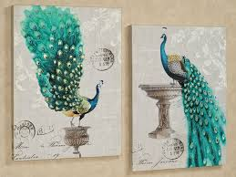 Paris Themed Bathroom Sets by Bathroom Seashell Shower Curtain Bathroom Set Kohls Bathroom