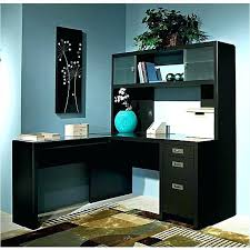 realspace magellan l shaped desk espresso l shaped desk l shape desk artistic series desks shape mask