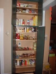 narrow depth kitchen storage cabinet anyone do a 12 depth pantry cabinet