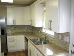 How Much Do Kitchen Cabinets Cost Per Linear Foot How Much Do Kitchen Cabinets Cost Per Linear Foot Replacing A