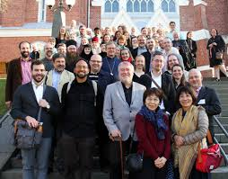 global orthodox church musicians gather in finland news