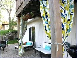 patio curtains free online home decor projectnimb us