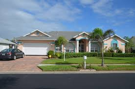210 ivory dr for sale melbourne beach fl trulia