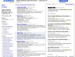 resumes posting indeed find resumes haadyaooverbayresortcom indeed find resumes