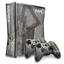 cod jeep black ops edition call of duty archives mikeshouts
