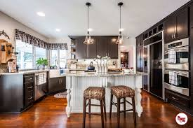 Kitchen Cabinet Refacing Los Angeles Home Design Inspiration - Kitchen cabinet refacing los angeles