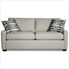 Pull Out Chair Pictures Of White Washed Furniture Tags Whitewashed Pine Coffee