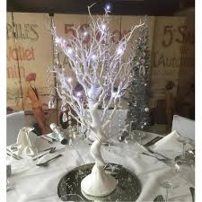 wishing tree wishing tree make a beautiful table centrepiece for your special