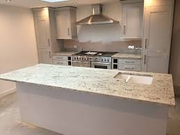 white cabinets with white granite colonial white granite with gray cabinets beautiful colonial white