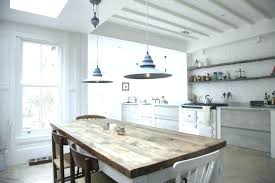 kitchen furniture design ideas country kitchen cabinets appealing ideas for country style kitchen