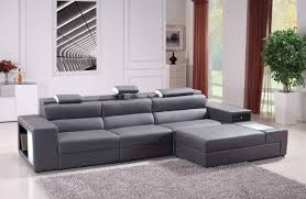sofa designer marken splendid concept grey lounge with brown sofa amazing blue sofa