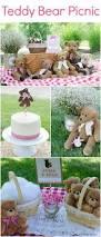 best 25 kids picnic parties ideas on pinterest picnic party