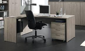 Gracieux Mobilier Bureau Pas Cher Design D Intérieur Mobilier Bureau Contemporain De Professionnel